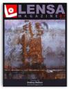 Lensa-Magazine-Vol-07